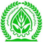 سازمان نظام مهندسی کشاورزی و منابع طبیعی استان سمنان